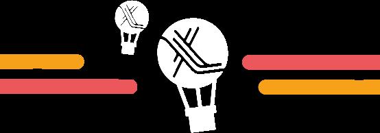 logo-udire